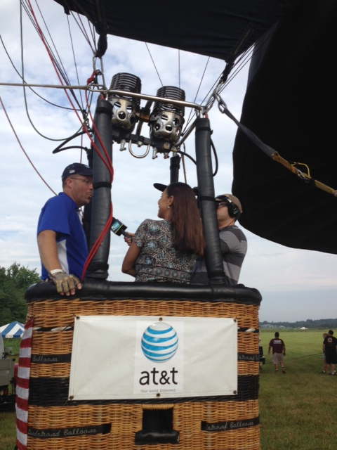 AT&T_TV interview