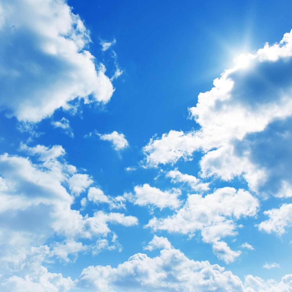 clouds-bg.jpg