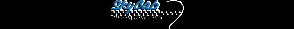 Skycab-Logo_wBalloon_160h_1600w_96res