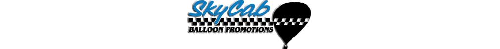 Skycab-Logo_wBalloon_160h_1600w_96res_BkWht70opc