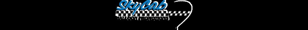 Skycab-Logo_wBalloon_160h_1600w_96res_BkTrans_v3