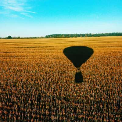ride-balloon2_400x2_qty38_res96_v1