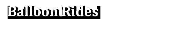 Balloon_Rides_v3