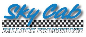 Skycab Logo_NoBalloon_320w
