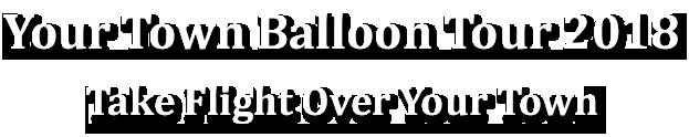 Balloon-Tour_2018_v1